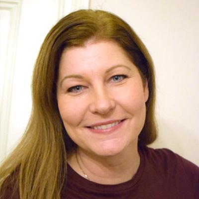 Sara Håland